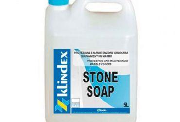 Средство Stone Soap для ухода за мраморными поверхностями в подарок!